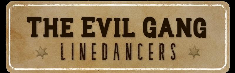 The Evil Gang